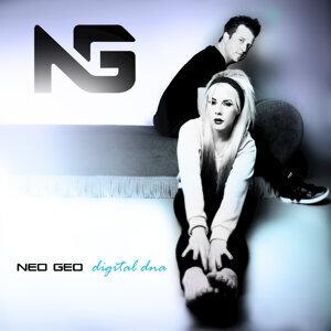 Neo Geo 歌手頭像