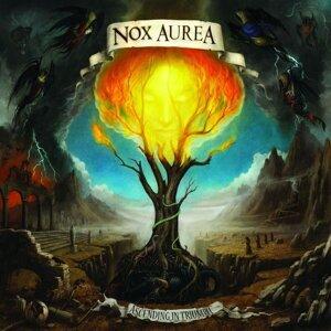 Nox Aurea 歌手頭像