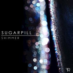 Sugarpill 歌手頭像