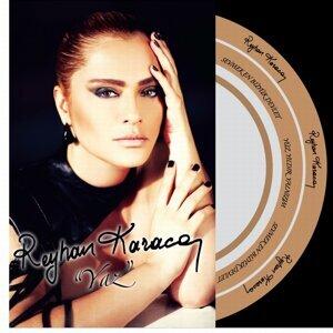 Reyhan Karaca 歌手頭像