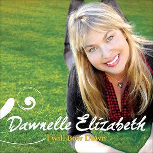 Dawnelle Elizabeth 歌手頭像