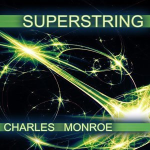 Charles Monroe