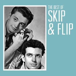 Skip & Flip 歌手頭像