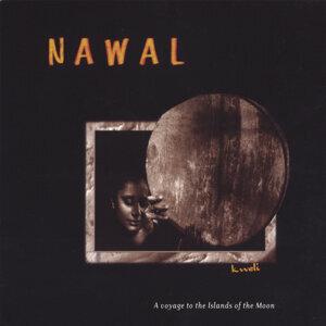 Nawal 歌手頭像