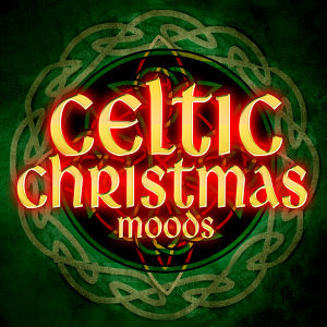 New Celtic Sound Holiday All-Stars 歌手頭像