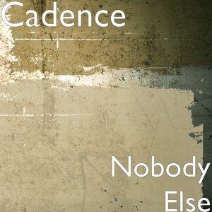 Cadence 歌手頭像