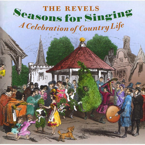 The Revels