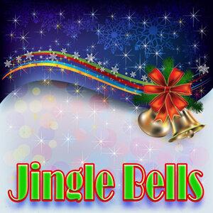Christmas Songs DJ's 歌手頭像