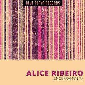 Alice Ribeiro 歌手頭像