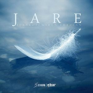 Jare 歌手頭像