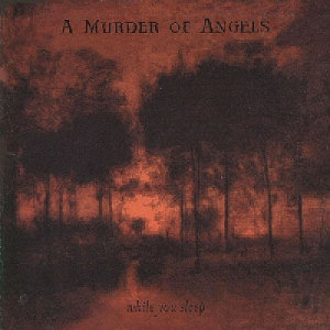 A Murder of Angels 歌手頭像