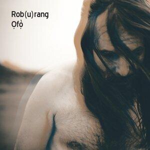 Rob(U)Rang 歌手頭像