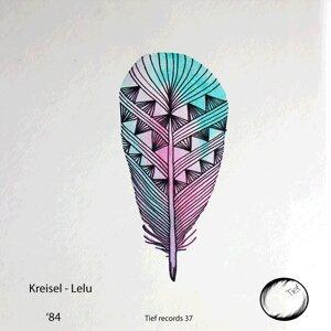 Kreisel & Lelu 歌手頭像