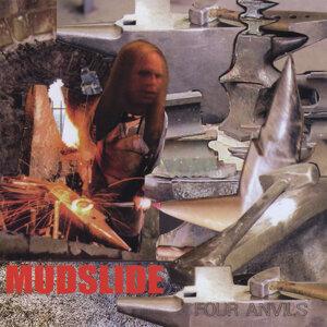 Mudslide 歌手頭像