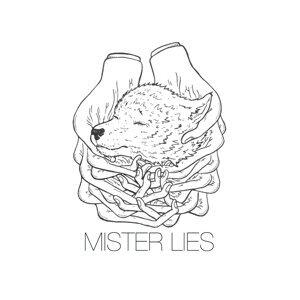 Mister Lies 歌手頭像