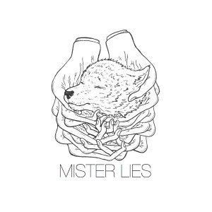 Mister Lies