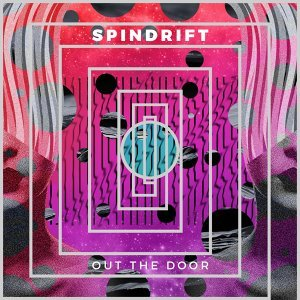 Spindrift 歌手頭像