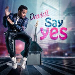 DavidL. 歌手頭像