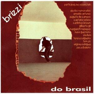 Aldo Brizzi 歌手頭像
