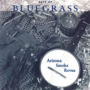 Arizona Smoke Revue