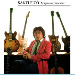 Santi Picó 歌手頭像