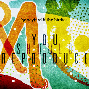 Honeybird & The Birdies 歌手頭像
