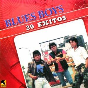 Blues Boys 歌手頭像