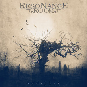 Resonance Room