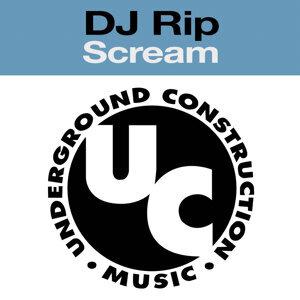 DJ Rip 歌手頭像