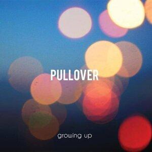 Pullover 歌手頭像