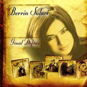 Berrin Sulari 歌手頭像