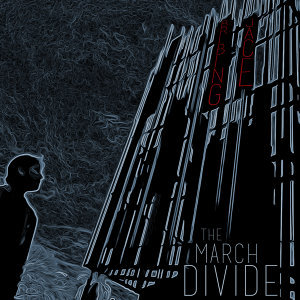 The March Divide 歌手頭像