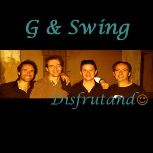 G & Swing 歌手頭像