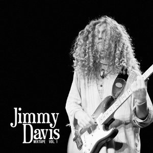 Jimmy Davis 歌手頭像