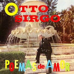 Otto Sirgo 歌手頭像