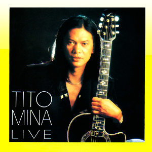 Tito Mina 歌手頭像