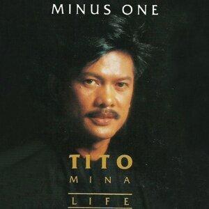 Tito Mina