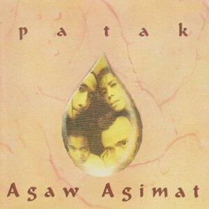 Agaw Agimat 歌手頭像