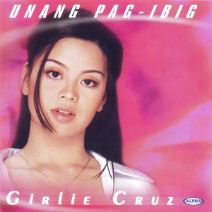 Girlie Cruz 歌手頭像