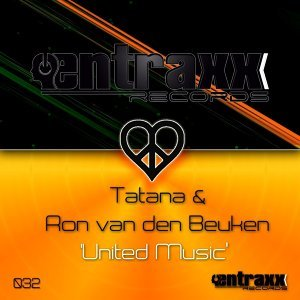 Tatana & Ron van den Beuken 歌手頭像