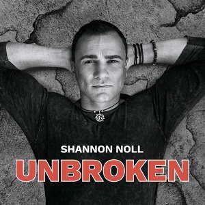 Shannon Noll (尚儂諾爾)