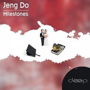 Jeng Do 歌手頭像