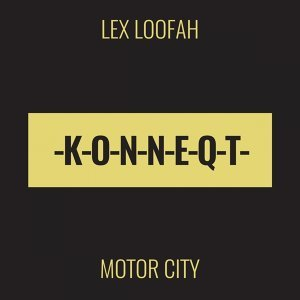 Lex Loofah