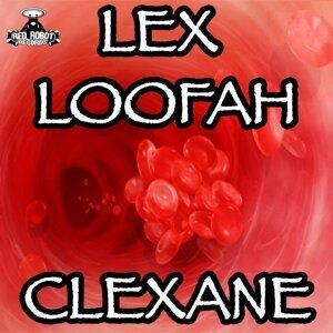 Lex Loofah 歌手頭像