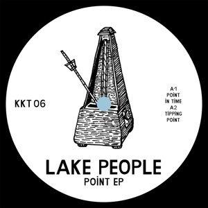 Lake People 歌手頭像