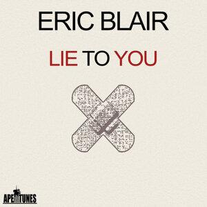 Eric Blair 歌手頭像