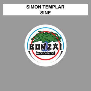 Simon Templar 歌手頭像