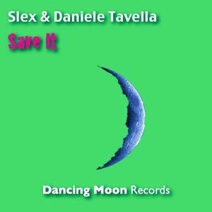 Daniele Tavella & Slex 歌手頭像