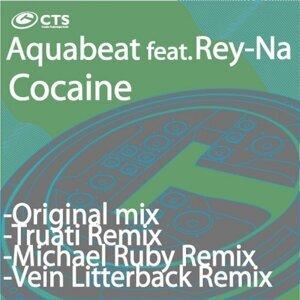 Aquabeat