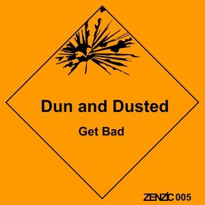 Dun and Dusted 歌手頭像
